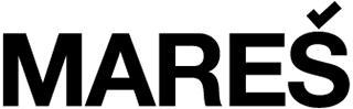 Logo: Mares