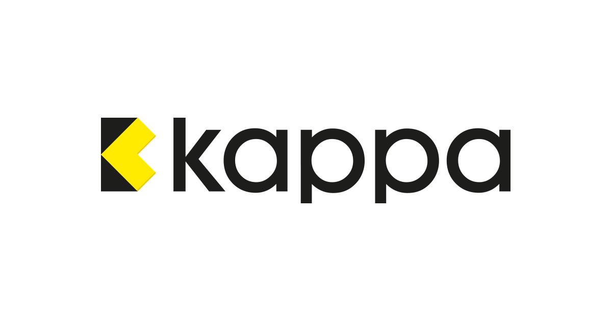 Kappa Filter Systems GmbH