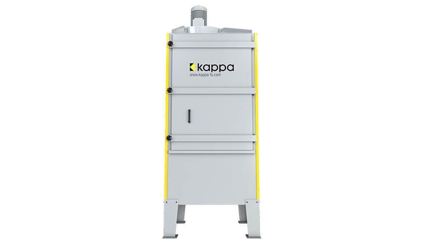 Kappa Airdry