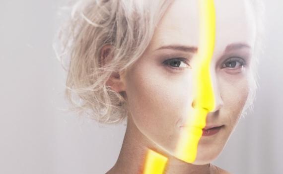 Photo: Kappa Unternehmensvideo-Industrie der Zukunft
